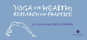 yoga and health confer rect